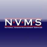 logo-nvms.jpg