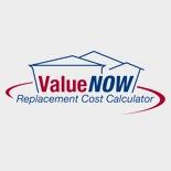 logo-value-now.jpg